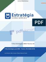 trilha-estrategica-inss-tecnico-02-v1-Copiar