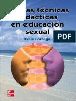 Nuevas tecnicas didacticas en educacion sexual.pdf