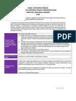 Bases OSIM 2018_SegundoLlamado.pdf