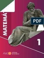 MATEMÁTICA 01- AP360.pdf