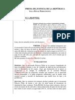 RN-1068-2019-Piura-LP se descarta error de tipo