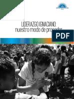 Liderazgo-Ignaciano_2019.pdf
