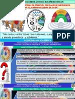 PROGRAMA DE ATENCIÓN ESCOLAR EN EMERGENCIA SANITARA. EL ANTONIO ROLDAN EN CASA.pdf