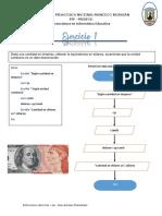 PSEUDOCODIGOS - Graciela Castillo.pdf