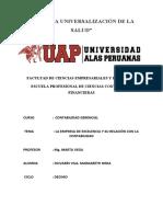 margaret contabilidad gerencial.docx