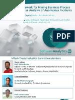 Nisha-MTech-Presentation.pdf