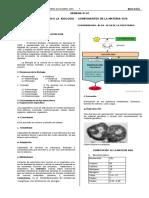 BIOLOGIA                             OLGA DE LA CRUZ PRADO (2)