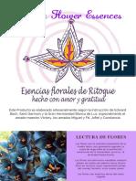 Ritoque Flower Essences.pdf