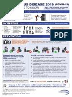 ISOSCoronavirus Disease 2019A3 Infographic Posterv51English.pdf