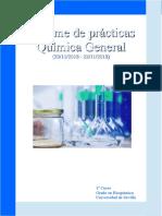 wuolah-free-Informe Química general.odt