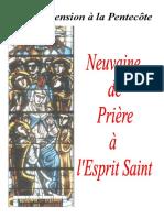 neuvaine_esprit_saint_2