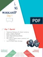 Digital-Marketing-Workshop-Olivia-Aymn