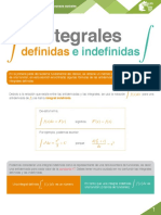 M18_S3_integrales_definidas_e_indefinidas_PDF (2) (2).pdf