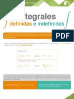 M18_S3_integrales_definidas_e_indefinidas_PDF (2) (1).pdf
