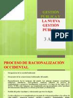 Presentacion Gestion Publica 1