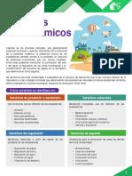 M15 S4 04 PDF - Servicios ecosistémicos.pdf