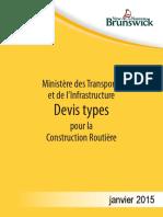2015_Standard_Specs-f.pdf