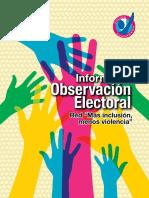 8. Informe Final_Observación Electoral 20 municipios.pdf