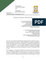 Relatoría 1Filosofía Colombiana.docx