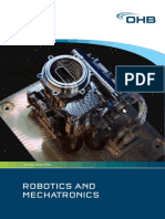 190603_OHB-System_Robotics_and_Mechatronics_2019-05__002_