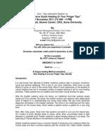 FTR_Paper_Final_Balki.pdf