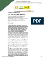 O_Antipoder_das_Massas_John_Holloway.pdf