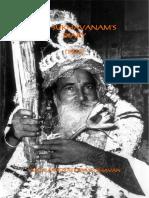 Shri Sukhavanam-en