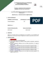 Taller 1 - TIPOS DE DATOS Y OBJETOS EN R. Tomás Rumiguano - copia.docx