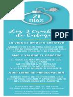 separador (1).pdf
