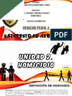 PRESENTACION DE HOMICIDIO INGRID.pptx
