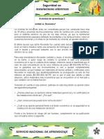 Evidencia_AA3_Blog_seguridad_vs_economia ok.docx