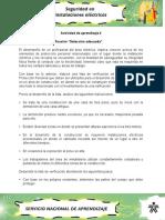 Evidencia_AA4_Lista_de_verificacionOK