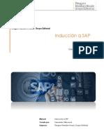 Navegación en SAP_V1.2