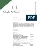 UNIT1L1S cat fuel systems.pdf