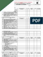 368802043-Check-List-de-Inspecciones-a-Comedores-06-01-05