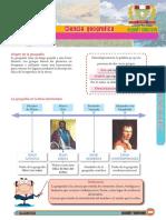 1° GEOGRAFÍA - CIENCIA GEOGRÁFICA - CAPÍTULO 1 (1)