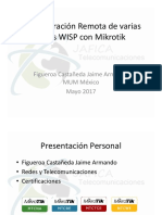 presentation_4515_1495425469