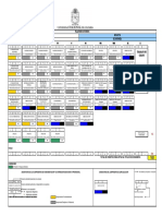 httpwww.fce.unal.edu.comediafilesdocumentosceconoplan_de_estudios_economia.pdf.pdf