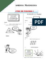 Conteo de Figuras I y II (1)