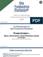 PPT - Día Productivo Perfecto 24-01