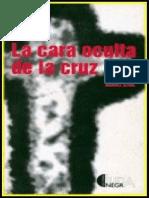 La Cara Oculta de La Cruz - Manuel Seral Coca