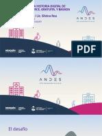 Andes 2018 - CAIS.pdf