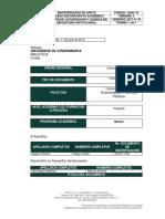 PRODUCCION DE REPERTORIO ESCRITO, PARA INSTRUMENTOS SOLISTAS Y PEQUEÑOS ENSAMBLES.pdf