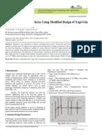 Study_of_Radiation_Patterns_Using_Modifi.pdf