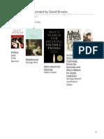 bookadvice.co-20 books recommended bynbspDavid Brooks.pdf