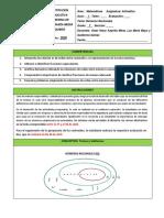 GUIA Y TALLER ARITMETICA - NUMEROS RACIONALES (1)