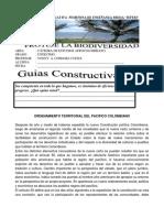 Guias Constructivas Undecimo 2020 - Okey