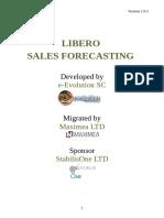 SalesForecasting_v1.0.1