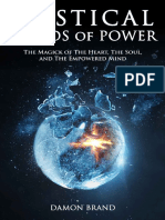 (by-Damon-Brand)-Mystical-Words-of-Power-The-Magi-5270740-(z-lib.org).pdf