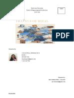 Content-Paper-1M.docx